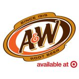 I would love to host a House Party with A&W. Summer is the perfect time for root beer floats and pool parties. =)