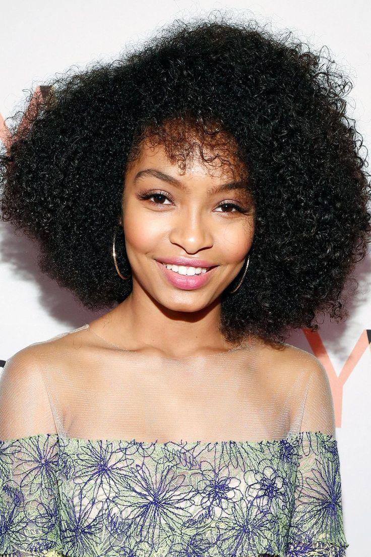 Voluminous hairstyles for long hair - Best 25 Voluminous Curls Ideas On Pinterest Big Voluminous Curls Long Voluminous Hair And Curls For Long Hair
