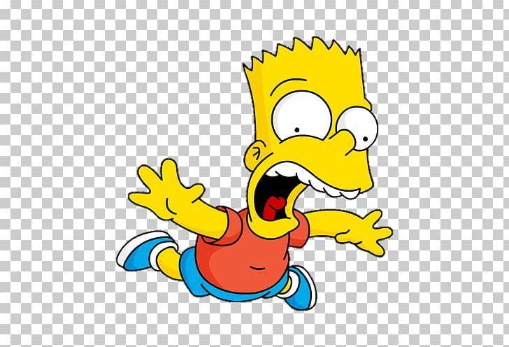 Simpsons Png Simpsons Simpson The Simpsons Simpson Wallpaper Iphone