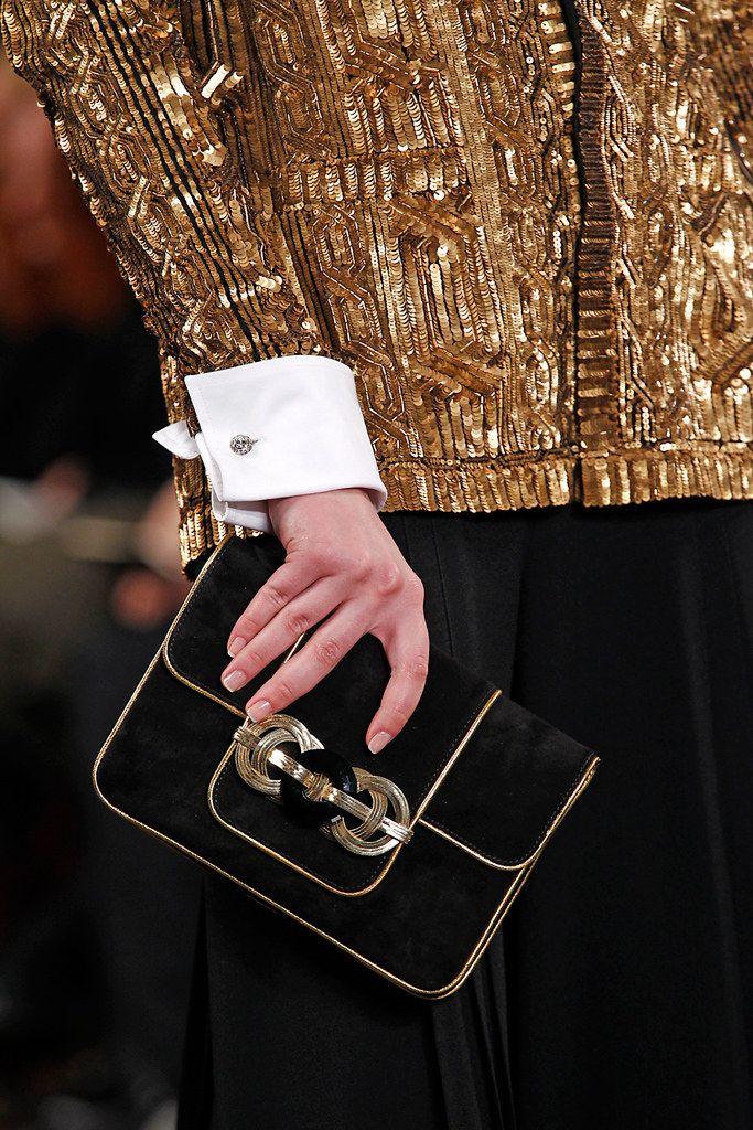 手机壳定制mens leather wallets coin holder Ralph Lauren Fall   Ready to Wear Accessories Photos  Vogue