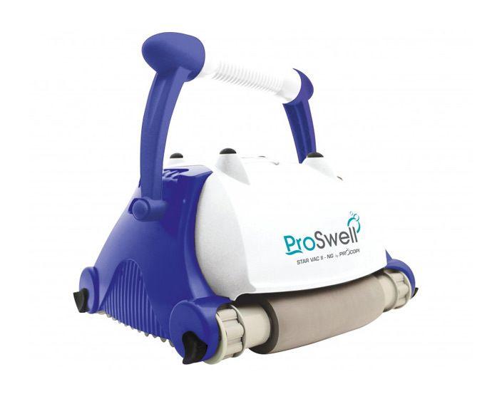 Robot Piscine Robot Home Appliances Vacuums