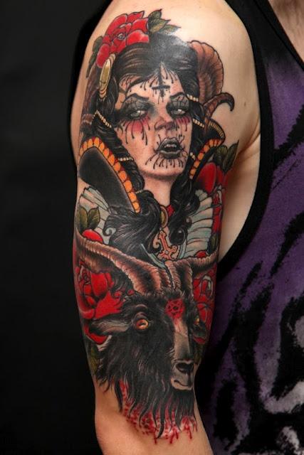 Uncle Allan: Uncle Allan, Tattoo Body Modifications, Bodies Tattoo, Tattoo Piercing, Tattoo 3, Tattoo Artists Th, Allan Httponkelallanblogspotit, Traditional Tattoo, Piercing Tattoo