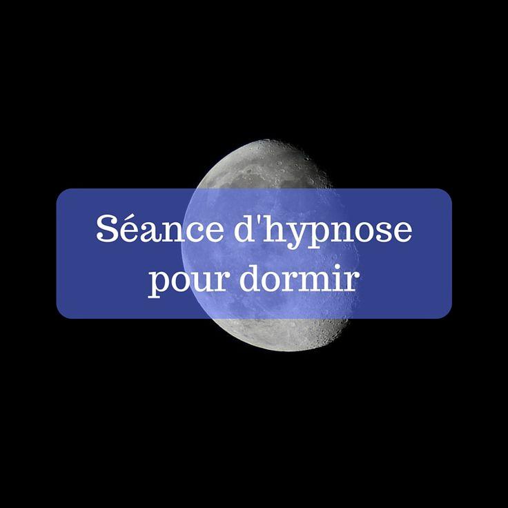 Testée hier soir avec succès, je vous recommandel'écoute de cette séance d'hypnose pour vous relaxer ou dormir. Elle est proposée par Benjamin Neyrial que vous pouvez retrouver sur son site.    Bonne nuit. :)    https://youtu.be/iE198zKCMZs