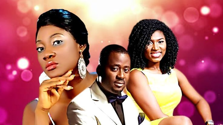 Nice Movies to watch: Cool Movies to watch: CRIME LOVE - MERCY JOHNSON MOVIES| 2017 LATEST NIGERIAN NO... Cinema Check more at http://kinoman.top/pin/16867/