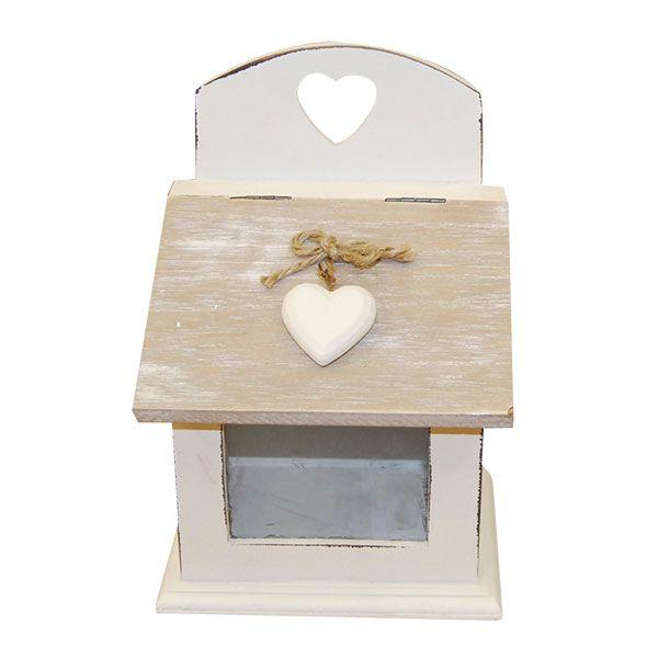 Διακοσμητικά ξύλινα δωράκια αξεσουάρ για το σαλόνι στο http://amalfiaccessories.gr/home-decor/