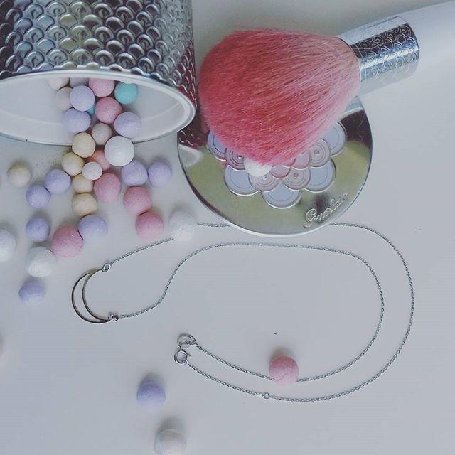 Delikatna celebrytka wykonana ze srebra pr.925 ☺ 💎😋💍😆💄👡👛💞😊 https://www.lydiana.pl/pl/c/Naszyjniki/17   #silverjewellery #bizuteriasrebrna #bizuteriagwiazd #goldjewellery #zlotabizuteria #jewellery #necklace #naszyjniki #celebrytki #księżyc #naszyjnikksiezyc #moonnecklace #moon #naszyjnikcelebrytka #polishgirl #polskadziewczyna #warszawa  #poznan #krakow #bialystok #wroclaw #lublin #gdansk #sopot #gdynia #szczecin #bydgoszcz #rzeszow #torun #lydianajewellery