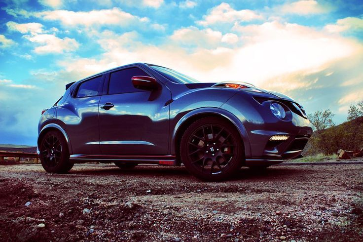 Merveilleux #Nissan #Juke #cars #carsofinstagram #