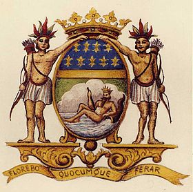 French East India Company This Day in History: Mar 20, 1602: Dutch East India Company founded http://dingeengoete.blogspot.com/