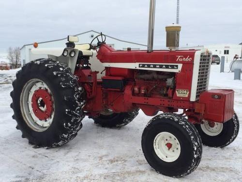 Best 25+ Antique Tractors For Sale Ideas On Pinterest