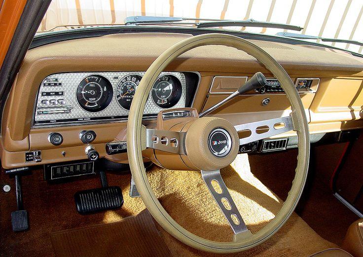 Lifted Jeep Cherokee >> 1977 Cherokee as seen on bring-a-trailer- ebay - March 2015 - photo 10_zpsioj8qiub.jpg   Jeeps ...
