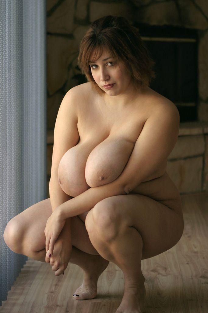 bbw short boobs - The London Archives