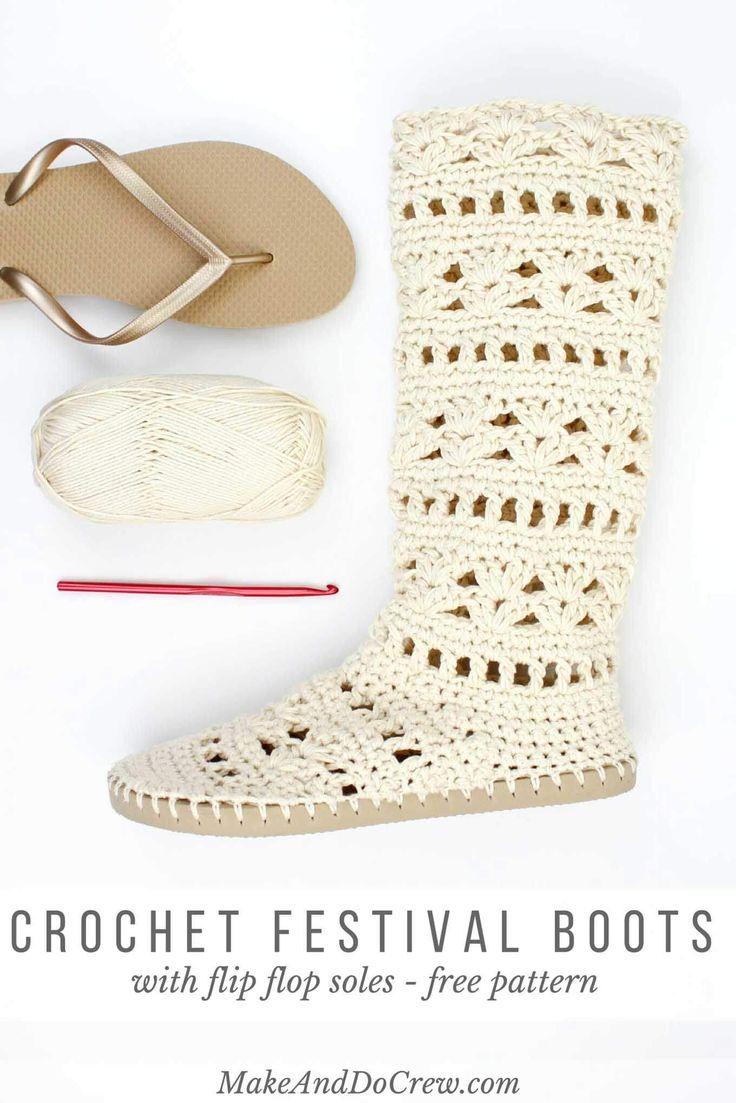 Best 25 flip flop slippers ideas on pinterest crochet flip best 25 flip flop slippers ideas on pinterest crochet flip flops flip flop shoes and diy crochet shoes bankloansurffo Gallery