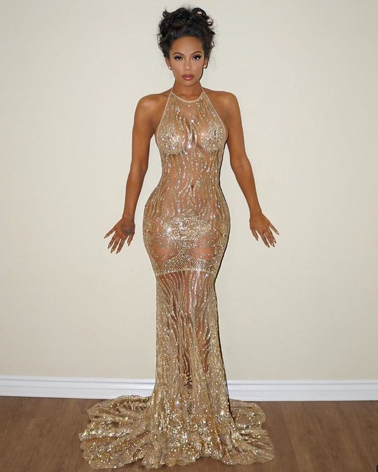 11•8•16 ✨ Dress: @versaillesbklyn Glam: @ash_kholm @princeangel1987
