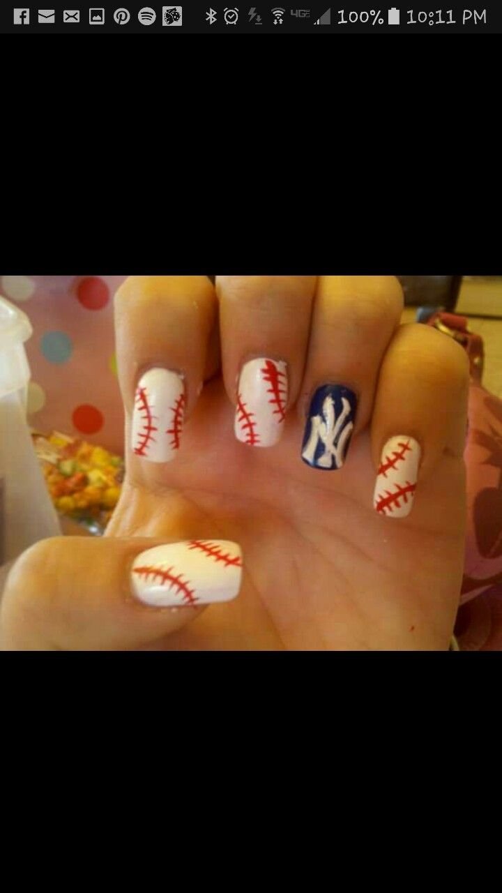 7 best regal nails radio road naples florida images on yankee nail art prinsesfo Gallery