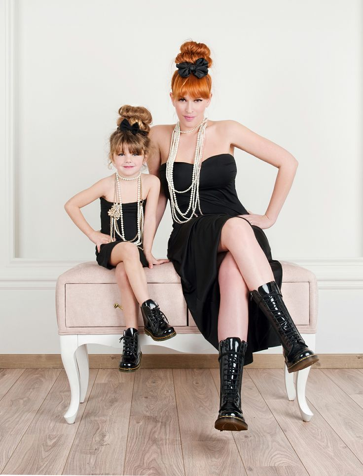 #minisize #SS14 #Spring #Summer #for_mummy_and_me