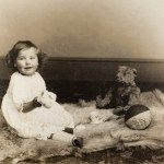 Kveller 18 Jewish Baby Names That Were Popular — in 1917!