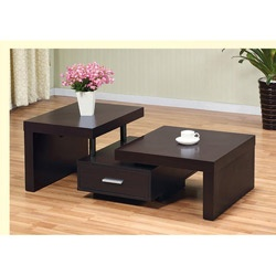@Overstock - A perfect solution for a classic contemporary design living area, the Kyle Modern Coffee Table will transform and enrich your room with its mid-century appeal. This coffee table features sturdy construction and unique separated tops.http://www.overstock.com/Home-Garden/Kyle-Modern-Coffee-Table/5735836/product.html?CID=214117 $184.49Coffe Tables, Coffee Tables, Coffee Beans, Living Room, Saige Coffee, Design Saige, Coffe Beans, Hokku Design, One Labs