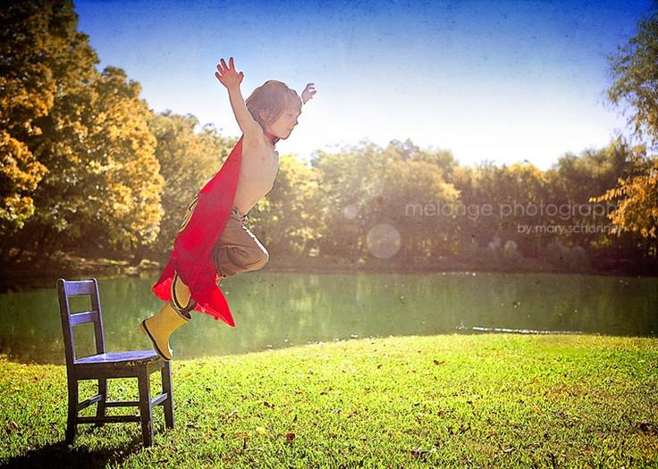 Allen,-Plano,-Newborn,-Children-photographer