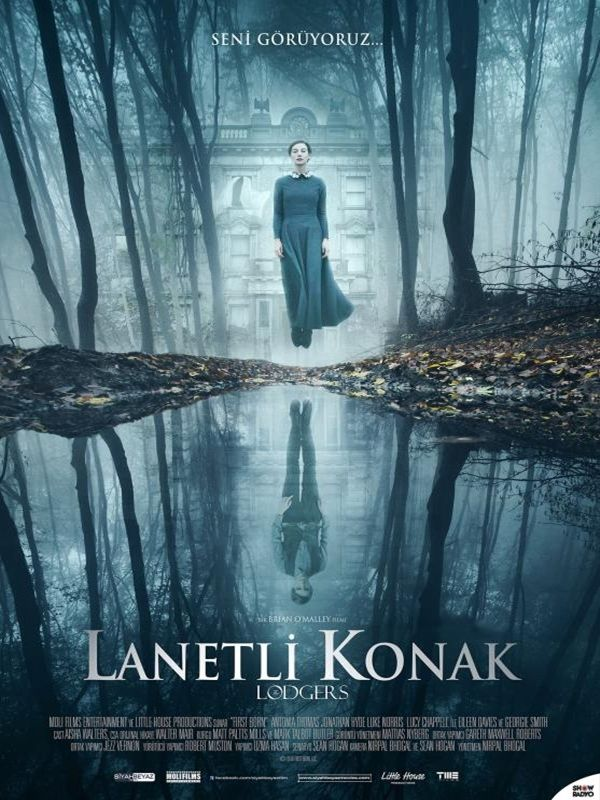 Hd Film Izle Turkce Dublaj Izle 1080p Izle Sinema Cekimi Izle Tam Film Film Fantastik Filmler