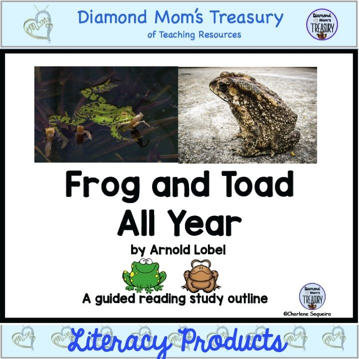 compare and contrast essay frogs and toads I am writing a paragraph that compares and contrasts frogs and toads use the provided statements with the venn diagram to compare and contrast frogs and toads within a science unit, or use it to compare and contrast the characters in the famous stories by arnold lobel.