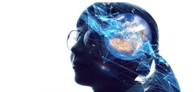 بحث عن مقاييس الذكاء في علم النفس وأنواعه Psychology Darth Character
