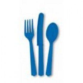 royal_blue_asst_cutlery
