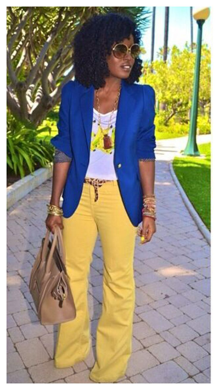 2073 best FASHION-MY STYLE images on Pinterest | Work outfits ...