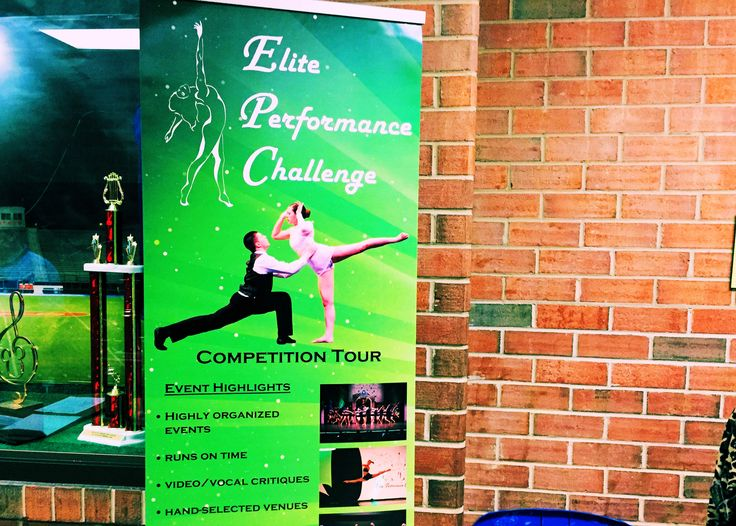 We are currently learning more about international musicals, teachers and competitions. For example a youth dance-competition in Virginia / USA. #dance #dancing #like #picoftheday #instagood #happy #lifeisgood #international #fun #contest #spirit #feeling #exciting #youth #energy #musical #webstagram #power #teamspirit #competition #yeswedance #usa #virginia @performingcenteraustria