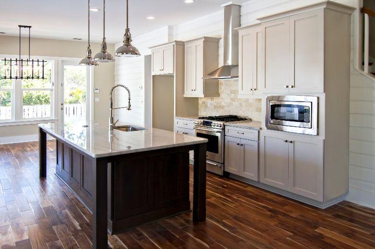 Kitchen Design Gallery Jacksonville Gorgeous Inspiration Design