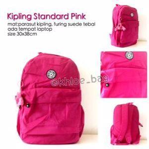 Kipling Standard