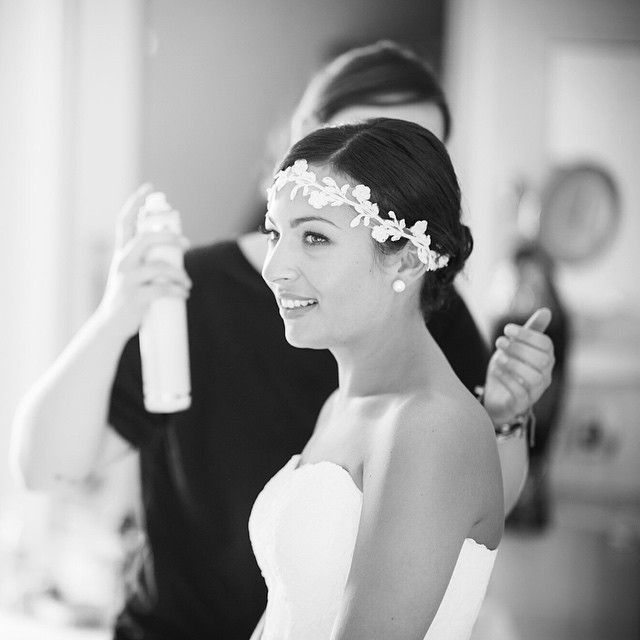 A & C #dominikmayerphotography #wedding #weddingphotography #weddinginspiration #weddingphotographer #weddingmakeup #makeup #gettingready #behindthescenes #bridal #bride #love #liebe #hochzeit #hochzeitsfotograf #karlsruhe #stuttgart #mannheim #frankfurt #heidelberg #münchen #basel #photooftheday #potd by dominikmayerphotography