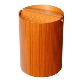 Modern Waste Baskets