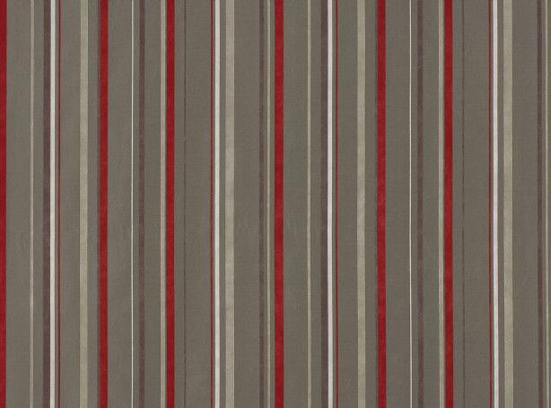 Festival Ruby | Maypole | VillaNova | Upholstery Fabrics, Prints, Drapes & Wallcoverings
