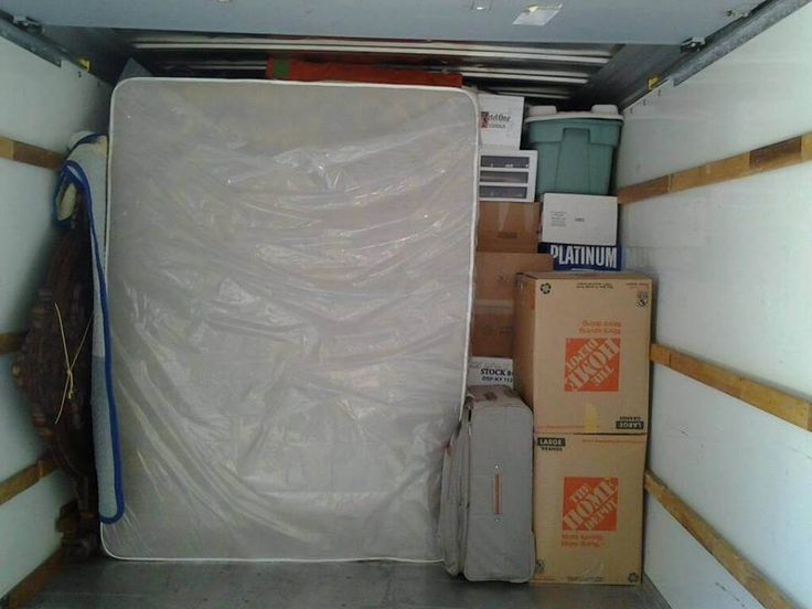 Moving Help in Pasco / Pasco County / Moving Help / Pasco FL Moving Labor