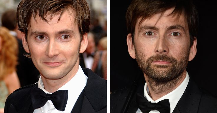 """Here's What The Cast Of """"Doctor Who"""" Looks Like Now https://www.buzzfeed.com/scottybryan/timey-wimey-wibbily-wobbly?utm_campaign=crowdfire&utm_content=crowdfire&utm_medium=social&utm_source=pinterest"""