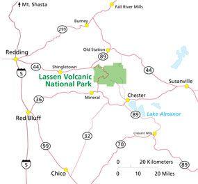 48 best road trip images on pinterest backpacks travel for Lassen volcanic national park cabins