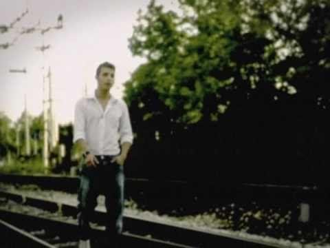 Marco Carta - Ti rincontrerò (video clip)