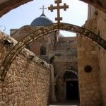 ISIS to Iraq Christians: You Have One Week to Convert, Or Die