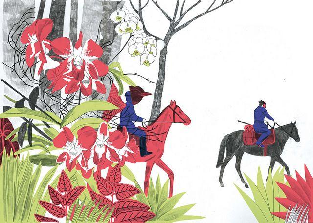 sonia-pulido-un-samurai-ve-el-amanecer-en-acapulco-3
