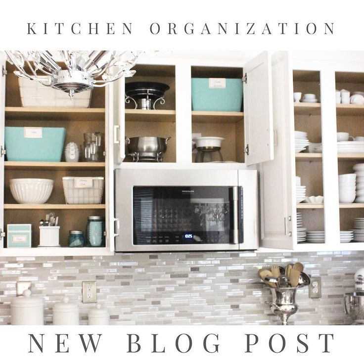 230 best at home with nikki images on Pinterest   At home with nikki ...