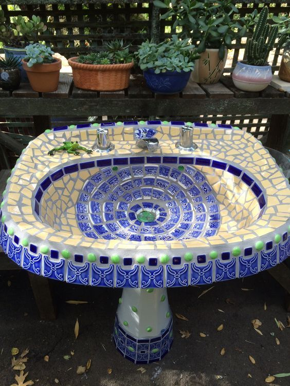 Best 25 jardines hermosos ideas on pinterest jard n de for Pool design by laly