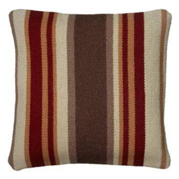 Rizzy+Home+Southwestern+Throw+Pillow