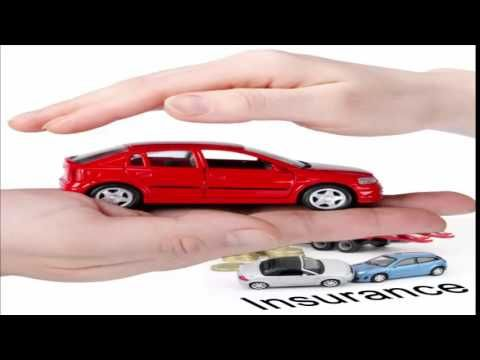 Car insurance quotes compare - WATCH VIDEO HERE -> http://bestcar.solutions/car-insurance-quotes-compare     car insurance quotes compare Compare car insurance quotes Auto insurance quotes compare Car Insurance Compare quotes Car insurance will compare Compare car insurance Car compare insurance Compare car insurance Car Insurance Compare Compare car insurance Auto Insurance quotes Car insurance Car...