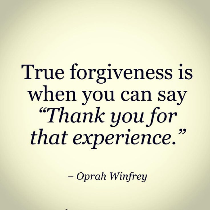 This would be TRUE forgiveness to meet/see every person that has crossed life paths with you....I would LOVE to cross some people paths....Lord knows, with a  I will THANK each and every one for their donations to my life journey...#thishere #Oprahknows