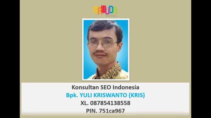 [Jasa SEO Jakarta 087854138558] Jasa SEO Surabaya, Jasa SEO Surabaya Murah, Harga Jasa SEO Surabaya