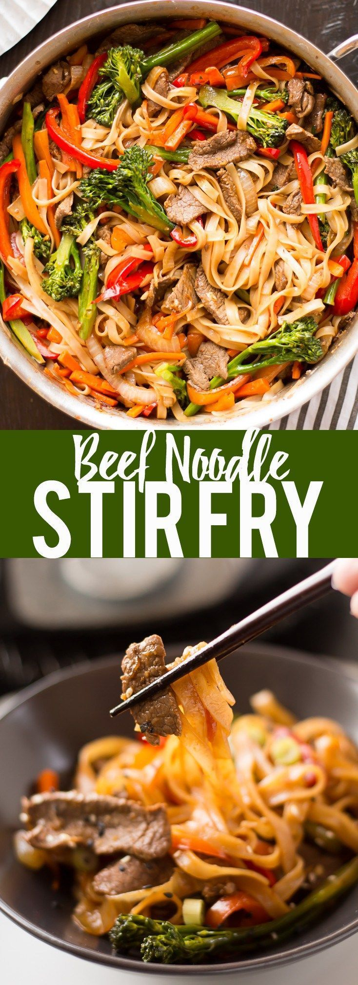 324 best asian recipes images on pinterest asian recipes noodle beef noodle stir fry asian food recipeschinese forumfinder Gallery
