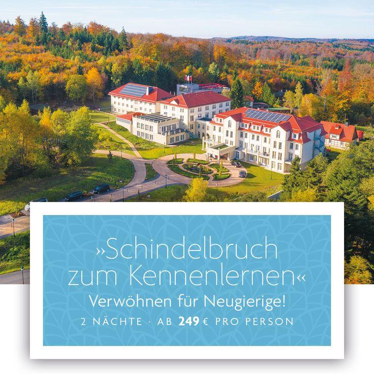 Top 20 Wellnesshotel im Harz Mitteldeutschland mit riesigem Spa und Wellness Bereich. Erleben Sie den Südharz in Stolberg von seiner erholsamsten Seite.