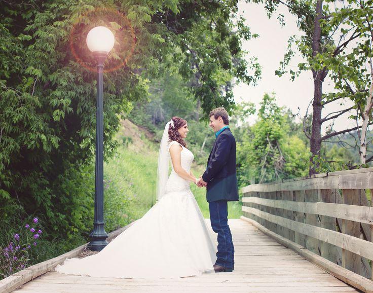 Wedding Pictures Deadwood South Dakota Dailyhomemaker