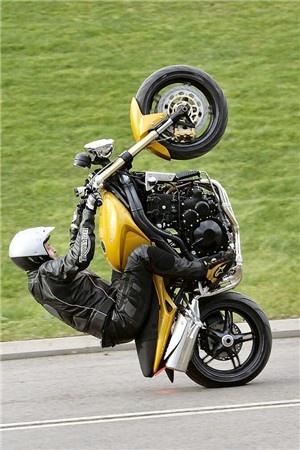 Pin On Sportbikes Motorcycle Racing Dirtbikes
