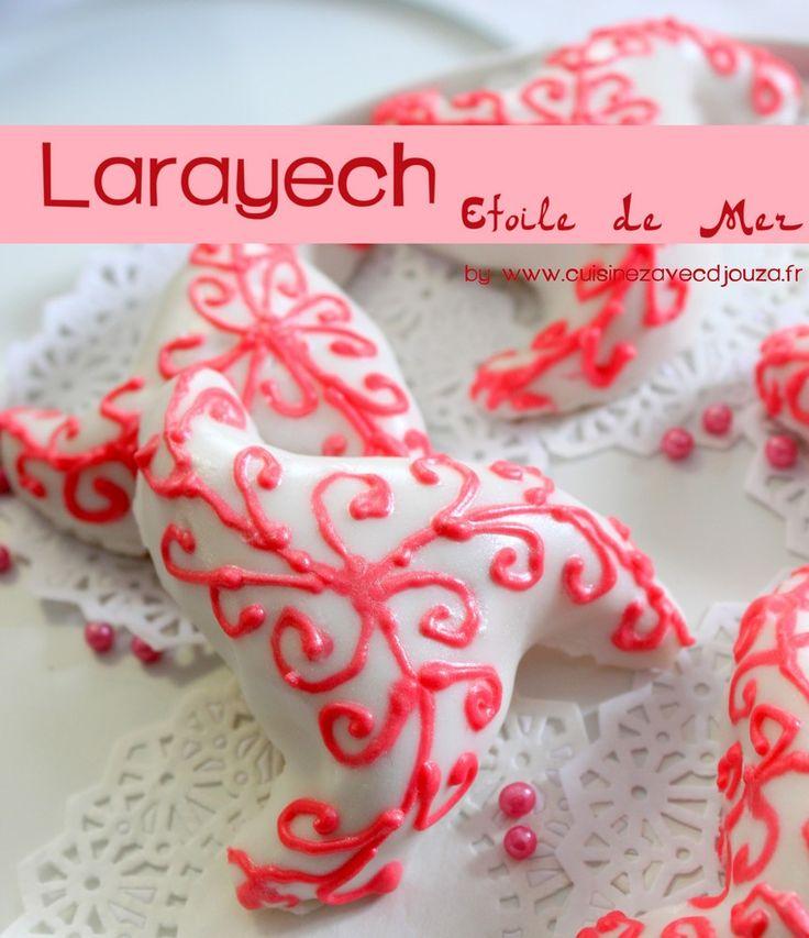 decoration arayech